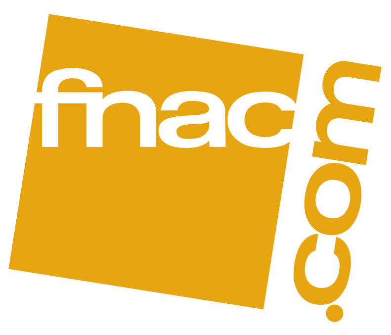 Acheter maintenant: FNAC