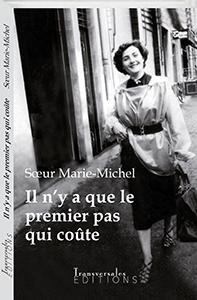 MarieMichel-3D-Small