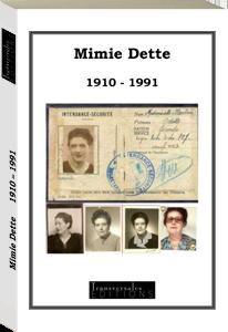 Couverture d'ouvrage: 1910-1991