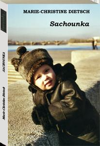 Couverture d'ouvrage: Sachounka