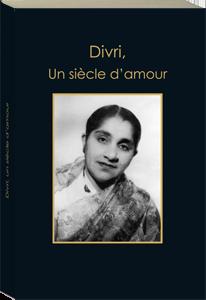Couverture d'ouvrage: Divri, un siècle d'amour