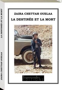 Couverture d'ouvrage: La destinée et la mort